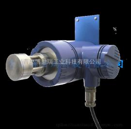 BR-2012型车间粉尘浓度检测仪(量程可定制)