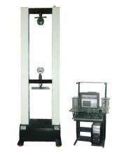 泥浆管环刚度试验机