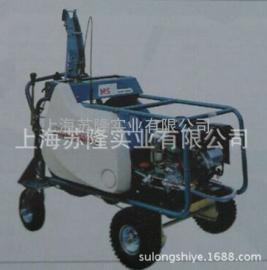 日本丸山MSV615L施肥机、MSV615L多功能施肥机