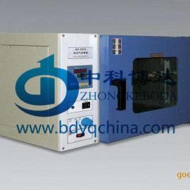 北京GRX-9073A干��缇�器�S家