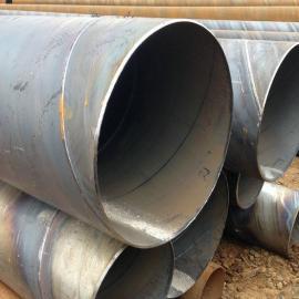 南京螺旋钢管总代理批发销售现货公司