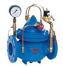 进口水力电磁阀型号 进口水力电磁阀报价 进口水力电磁阀厂家