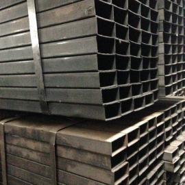 南京方管/矩形管厂家代理批发销售现货公司
