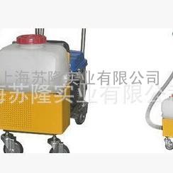 丸山 ULV-60F 机动超低容量喷雾器 气溶胶喷雾器