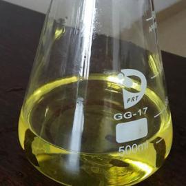 飞灰螯合剂 供应飞灰螯合剂 去除飞灰中的重金属