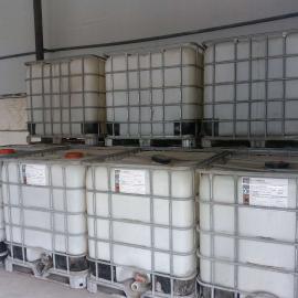 江苏 螯合剂处理飞灰重金属-亿森