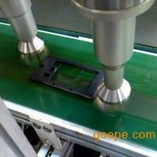 手机外壳涂装前表面处理 手机外壳粘接前表面处理
