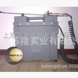 美国B&G 1641型 PAS 电动迷雾器 便携式气溶胶系统喷雾器