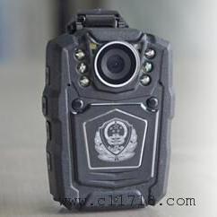 DSJ-5X单警执法记录仪