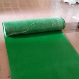 宁波25kv黑色绝缘胶垫厂家以口碑赢得电力市场