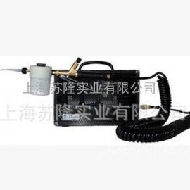 美国B&G喷粉机PCO杀虫公司防疫专用设备、美国B&G喷粉机