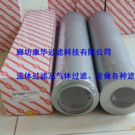 黎明滤芯FAX-800×10 FBX-800*10 SFAX-800*10、10、30