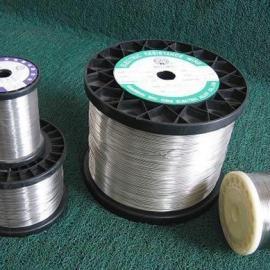 商华供应镍铬合金丝 Cr20Ni80合金丝 电炉丝