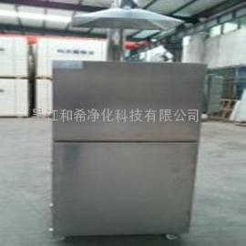 滤筒除尘器,移动式滤筒除尘器