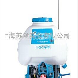 丸山背负式机动喷雾机MS073D ,超低容量喷雾器、打药机
