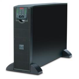 APC 电源smart-RT5000 XL技术参数