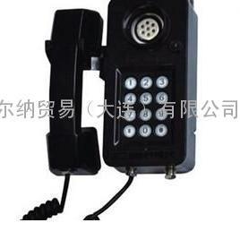 优势供应FHF防爆电话,价格本10分钟快速报价