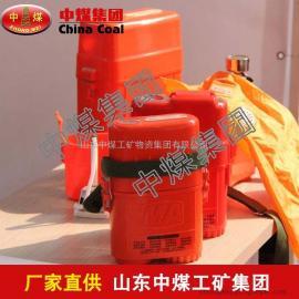 压缩氧气自救器,供应压缩氧气自救器,压缩氧气自救器质量优