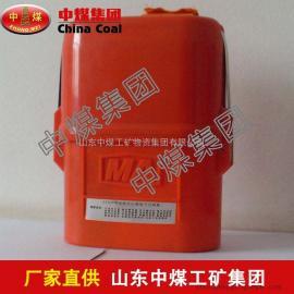 ZYX30隔绝式压缩氧自救器,优质隔绝式压缩氧自救器