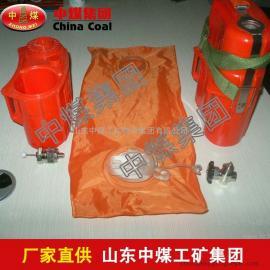 ZYX-60压缩氧自救器,ZYX-60压缩氧自救器畅销