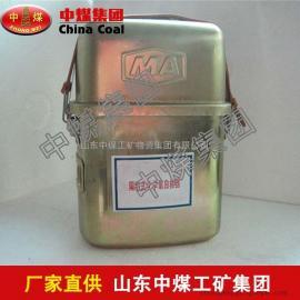 ZH60隔绝式化学氧自救器,ZH60隔绝式化学氧自救器畅销