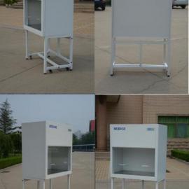 百级超净工作台价格-无菌无尘百级洁净工作台
