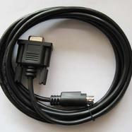 ELAU高端SERCOS光纤电缆E-SS-056