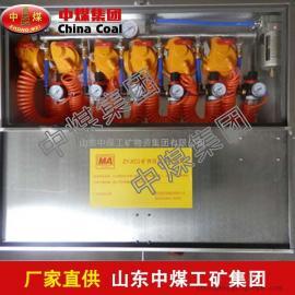 ZYJ(C)矿井压风自救装置,矿井压风自救装置畅销