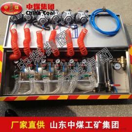 ZYJ压风供水自救装置,ZYJ压风供水自救装置现货供应