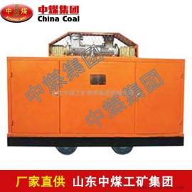 ZHJ80防灭火装置,ZHJ80防灭火装置产品特点