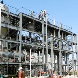 30吨-100吨葵花籽油榨油设备