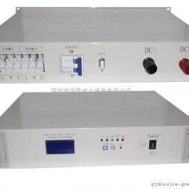 6KVA高频电力逆变器价格,6KVA高频电力逆变器厂家