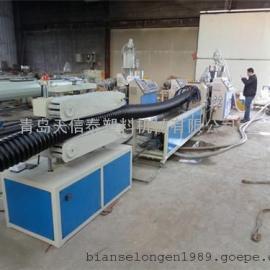 碳素螺旋管设备,碳素螺旋管生产线,碳素螺旋管机器