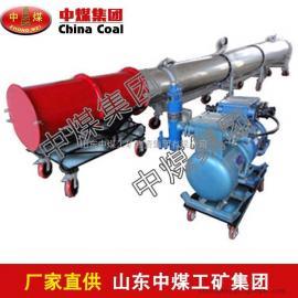 DQ1000燃油惰气发生装置,燃油惰气发生装置参数