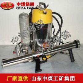 高压脉冲灭火装置,高压脉冲灭火装置生产厂家