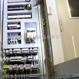 MES energy 继电器FUS2 24VDC