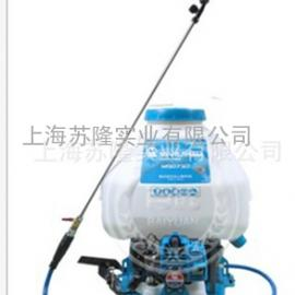 丸山MS073D背负式喷雾器、日本丸山喷雾器、消杀喷雾机