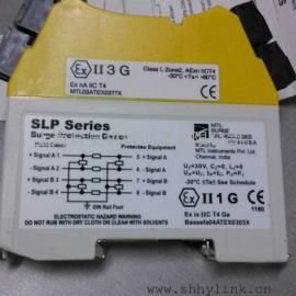 MTL安全栅/MTL浪涌保护器SLP16D
