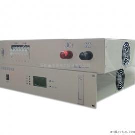 5000VA电力逆变器厂家,5000VA高频电力逆变器报价