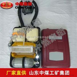 HY2F氧气呼吸器,HY2F氧气呼吸器厂家,氧气呼吸器特点