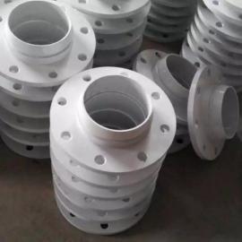 重庆PSP钢塑复合管,PSP工程管道专家