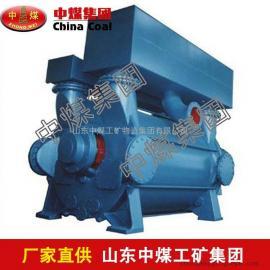 瓦斯抽放泵站,供应瓦斯抽放泵站,瓦斯抽放泵站价格低廉