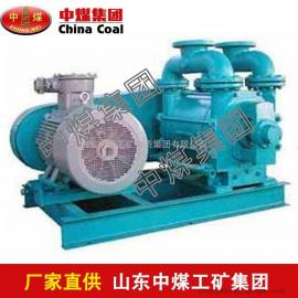 移动式瓦斯抽放泵站,移动式瓦斯抽放泵站畅销