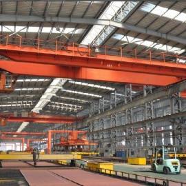 国内质保北京新科QC型电磁桥式叉车价格 中国有名品牌
