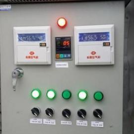 阳江长菱热泵_广州玮能_长菱 热泵