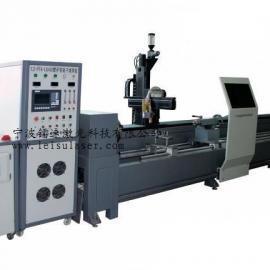 螺杆等离子堆焊机 等离子焊接设备 耐磨堆焊设备