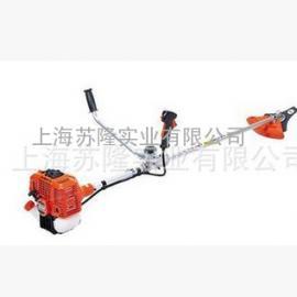 日本共立SRM-335ES割灌机、共立割草机、打草机