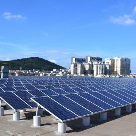 ETFE功能膜 太阳能前板专用膜 新技术全球唯一厂家