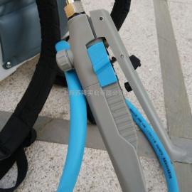 丸山MSB151背负式喷雾器 ,丸山充电式电动喷雾器