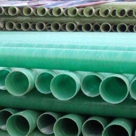 DN100*8玻璃钢电缆保护管道全国供应